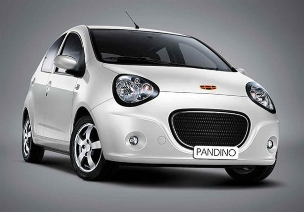 صورة سيارات جديدة , سيارات فاخره ومميزه