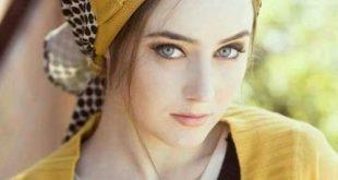 صوره صور اجمل النساء , اجمل نساء العالم