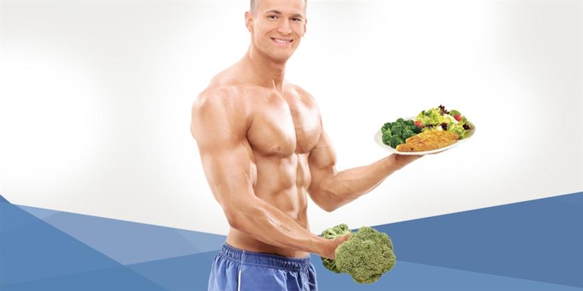 صورة تمرين العضلات , تمارين مفيده للعضلات 4235 1