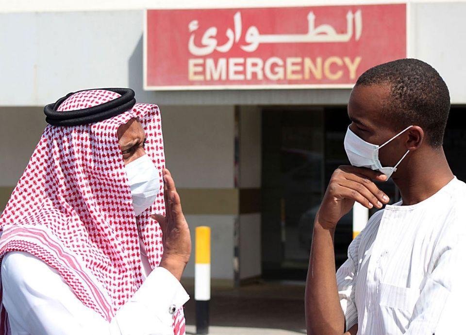 صورة ممارس صحي , الطبيب ومدى اهميته وتاثيره