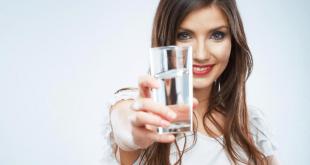 صوره فوائد شرب الماء , فوائد شرب الماء بانتظام