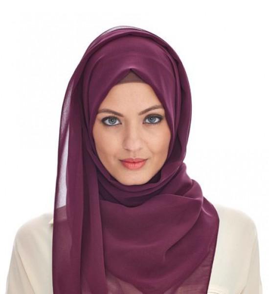صور صور طرح , لفات حجاب انيقه