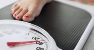 صوره دواء لزيادة الوزن , كيفية تسمين الجسم