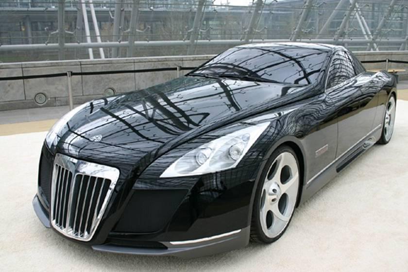 بالصور اسماء سيارات فخمة , فخامة السيارة من ماركتها 4371 5