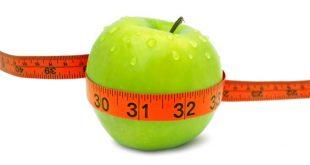بالصور رجيم التفاح الاخضر , دايت سريع لخسارة الوزن 4396 2 310x165