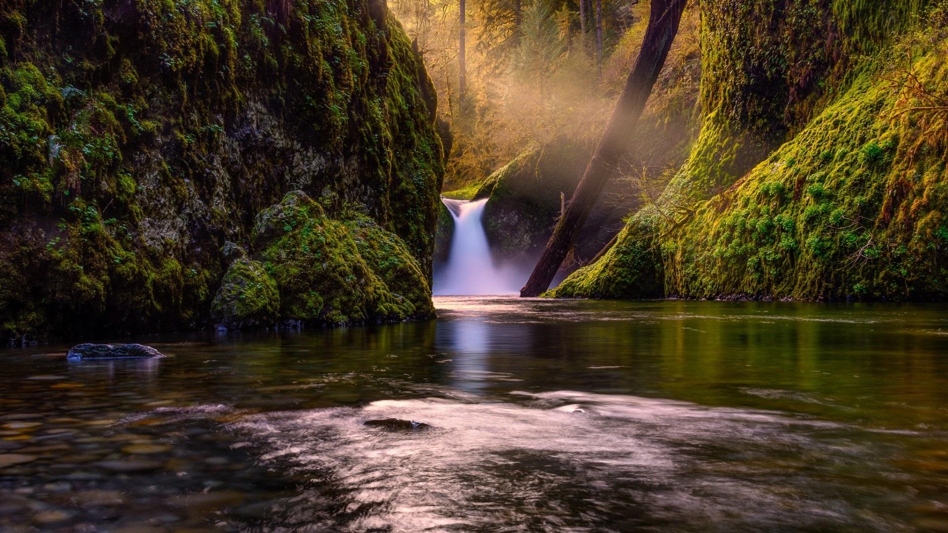 بالصور صور عن الطبيعة , مناظر طبيعيه خلابه 4410 27