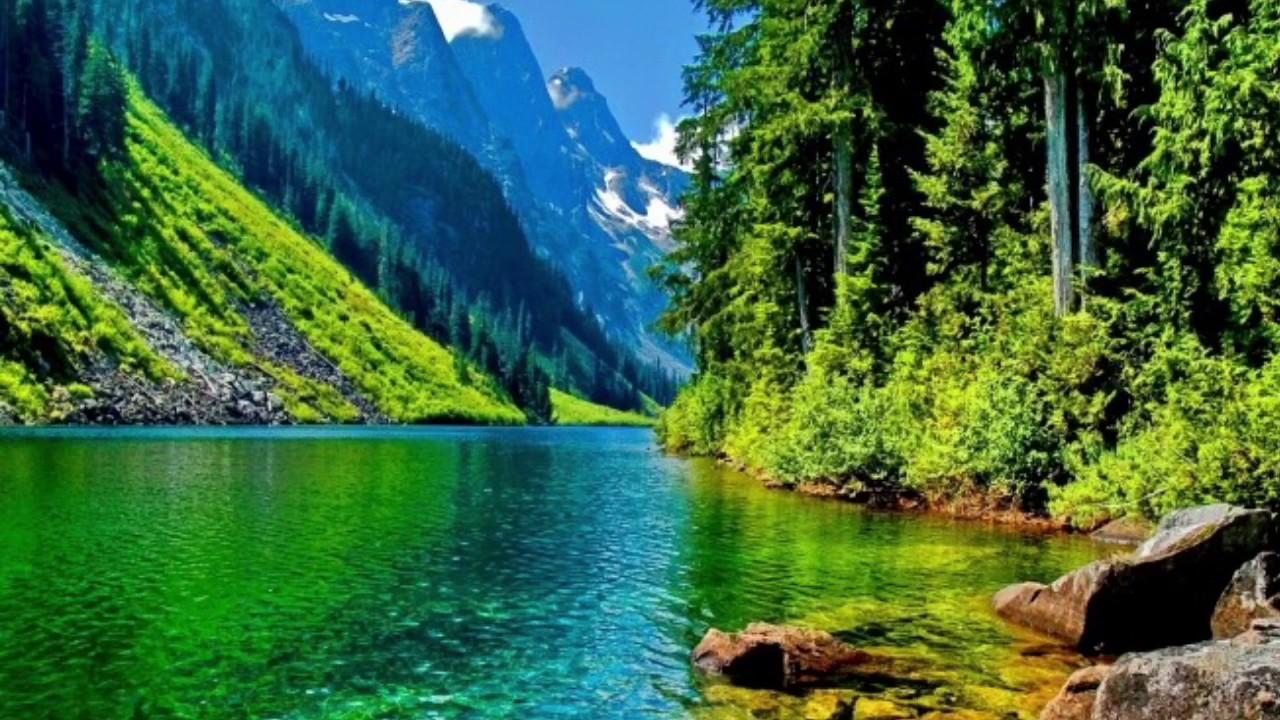 بالصور صور عن الطبيعة , مناظر طبيعيه خلابه 4410 28