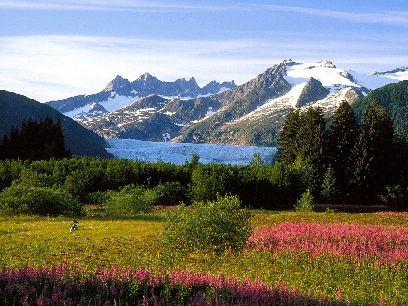 بالصور صور عن الطبيعة , مناظر طبيعيه خلابه 4410 33