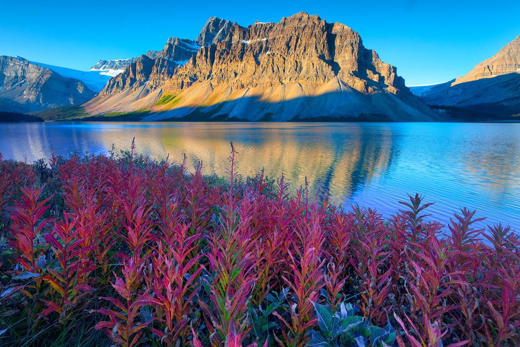 بالصور صور عن الطبيعة , مناظر طبيعيه خلابه 4410 38