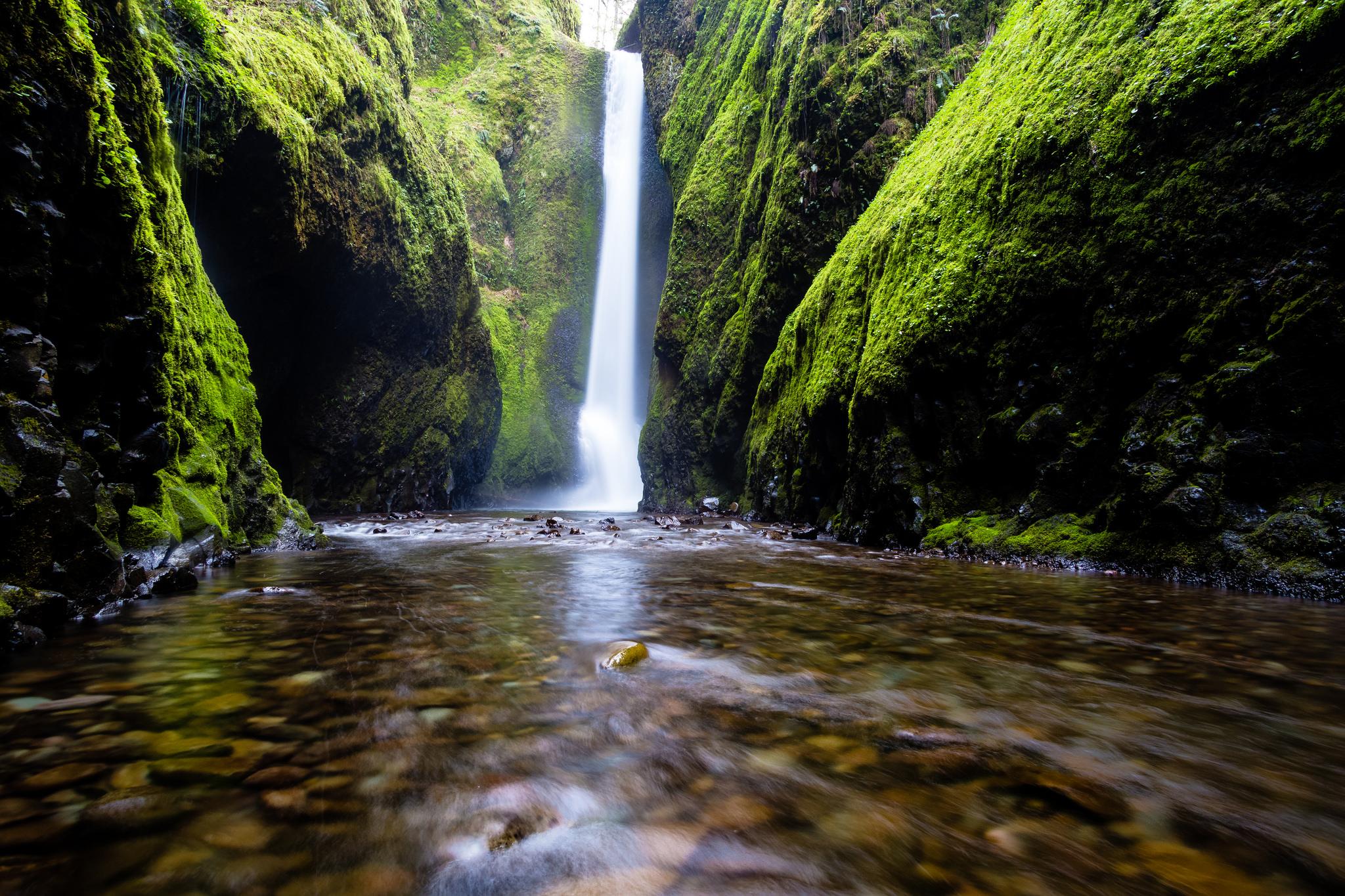 بالصور صور عن الطبيعة , مناظر طبيعيه خلابه 4410 39