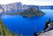 بالصور اكبر بحيرة في العالم , اكبر واطول بحيرة في العالم 4422 1 110x75