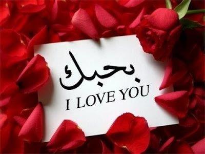 بالصور مسجات رومانسية , احلى رسائل حب وغرام 4427 4