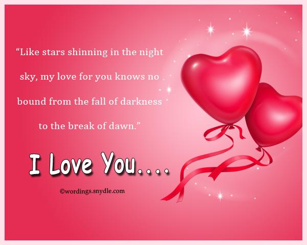 بالصور مسجات رومانسية , احلى رسائل حب وغرام 4427