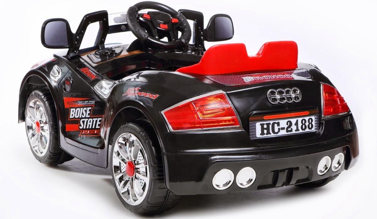 صورة صور سيارات اطفال , اجمل التصاميم لصور سيارات الاطفال