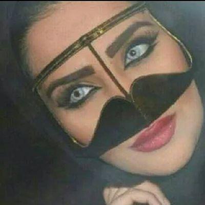 صوره بنات الامارات , جمال المراه الاماراتيه