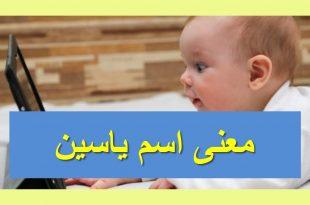 صور معنى اسم ياسين , مرادف اسم يس وتعريفه