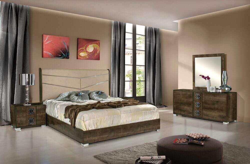 بالصور موديلات غرف نوم , احدث ديكورات حجرة النوم 4448 7