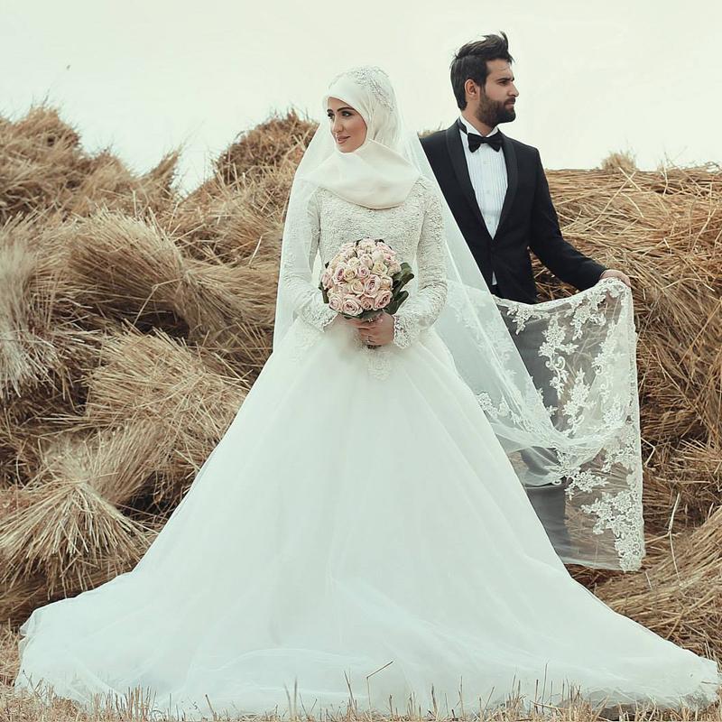بالصور افراح اسلامية , افراح على الطريقه الشرعيه 4464 3