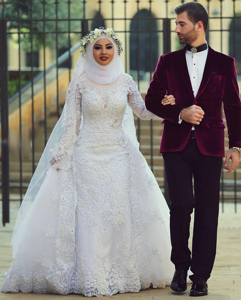 صوره افراح اسلامية , افراح على الطريقه الشرعيه