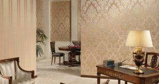 صوره ورق جدران للمجالس , تصاميم لورق الحائط