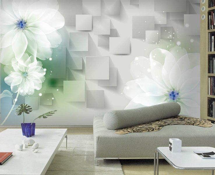 بالصور ورق جدران للمجالس , تصاميم لورق الحائط 4470 5