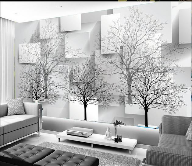 بالصور ورق جدران للمجالس , تصاميم لورق الحائط 4470 7