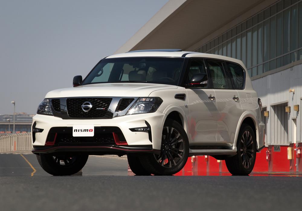 بالصور سيارات البحرين , ابداعات تصاميم سيارات البحرين المختلفة 4474 4