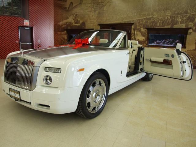 بالصور سيارات البحرين , ابداعات تصاميم سيارات البحرين المختلفة 4474 6