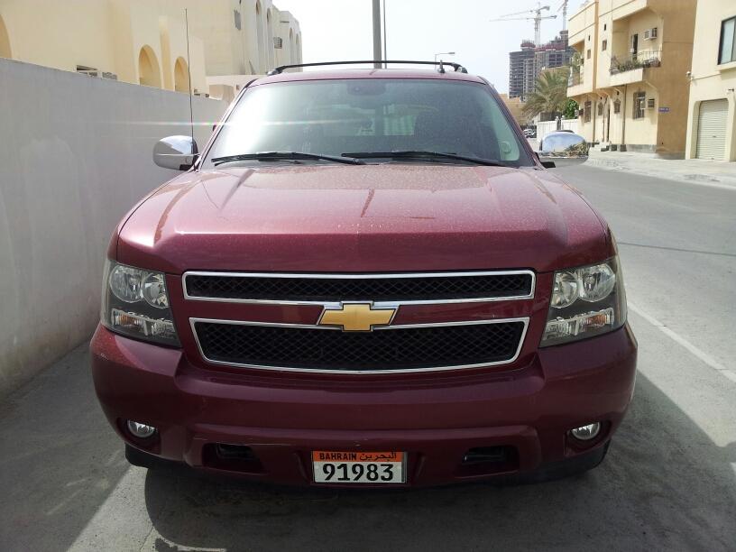 بالصور سيارات البحرين , ابداعات تصاميم سيارات البحرين المختلفة 4474 7