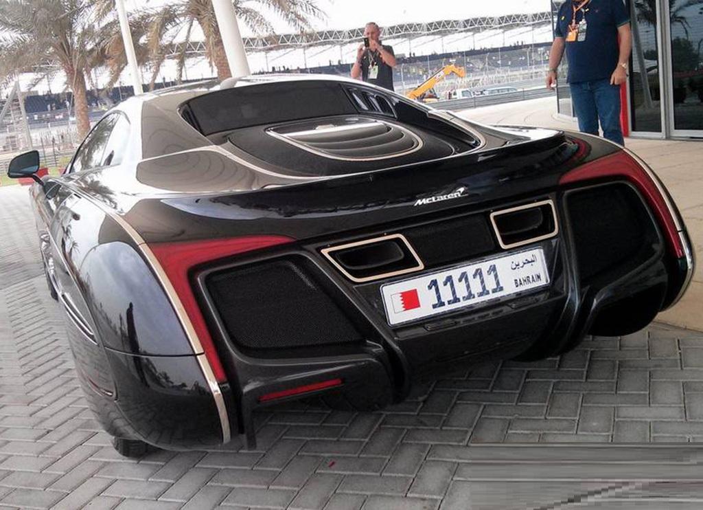 بالصور سيارات البحرين , ابداعات تصاميم سيارات البحرين المختلفة 4474 8