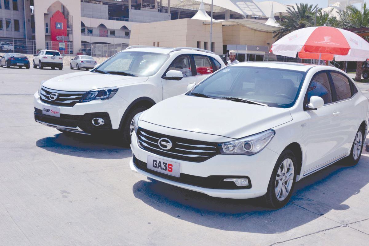 بالصور سيارات البحرين , ابداعات تصاميم سيارات البحرين المختلفة 4474 9