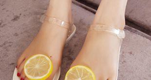 بالصور احذية صيفية , تالقى باجمل شوزات الصيف 4481 13 310x165