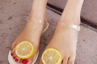صورة احذية صيفية , تالقى باجمل شوزات الصيف