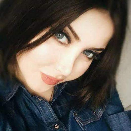 بالصور بنات مصريات , جميلات البنات المصرية 4493 1