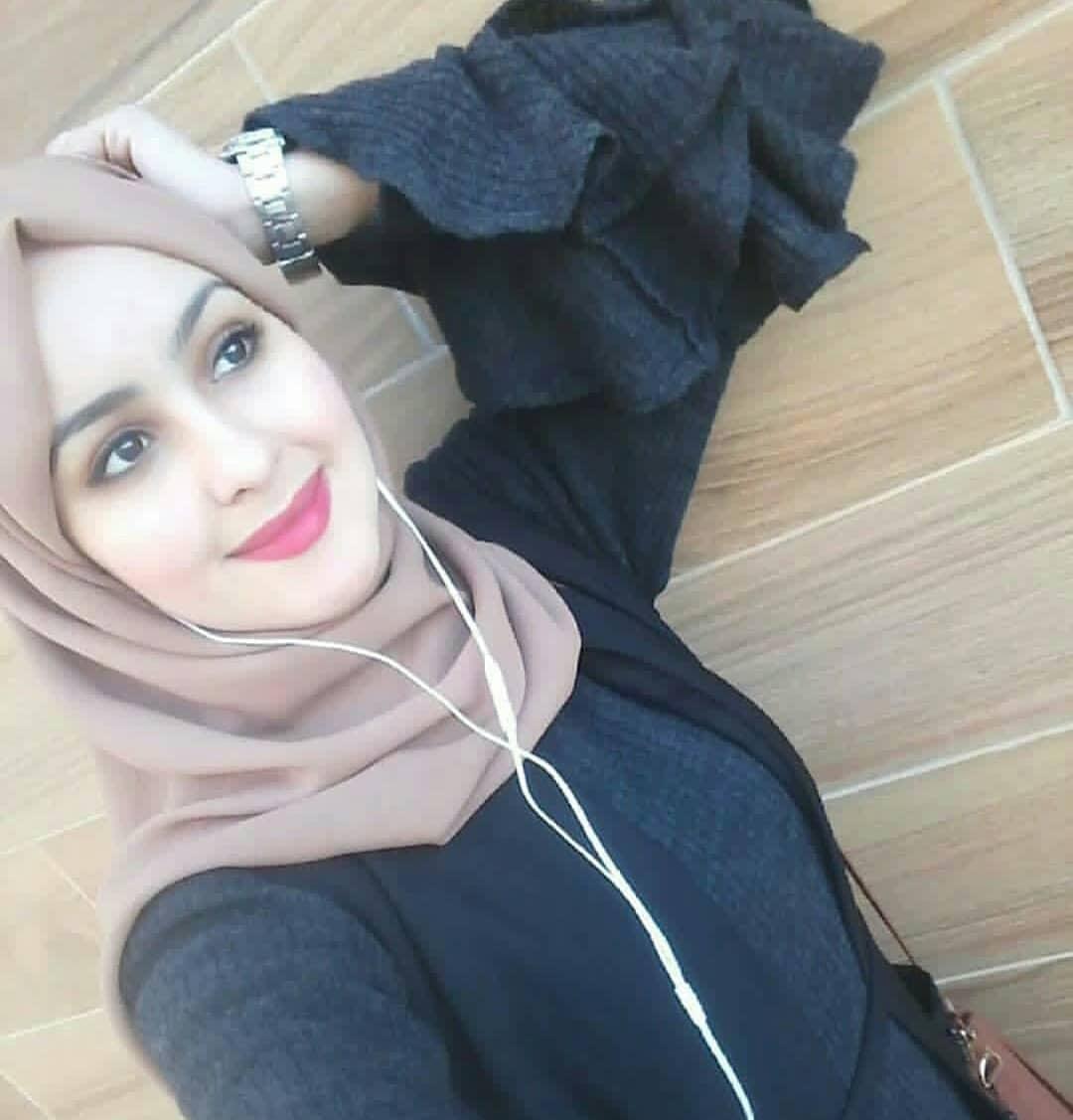 بالصور بنات مصريات , جميلات البنات المصرية 4493 4
