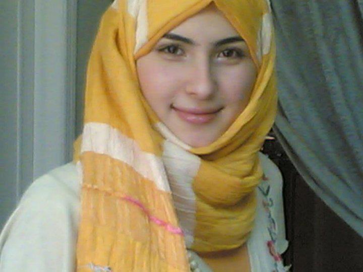 بالصور بنات مصريات , جميلات البنات المصرية 4493 5