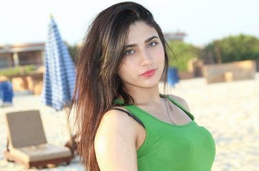 بالصور بنات مصريات , جميلات البنات المصرية 4493 6
