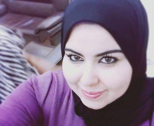 بالصور بنات مصريات , جميلات البنات المصرية 4493 7