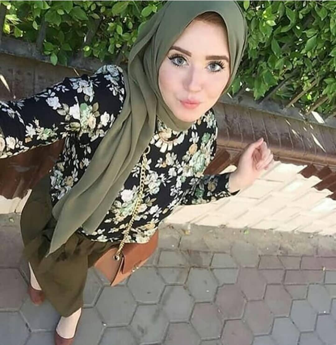 بالصور بنات مصريات , جميلات البنات المصرية 4493 8