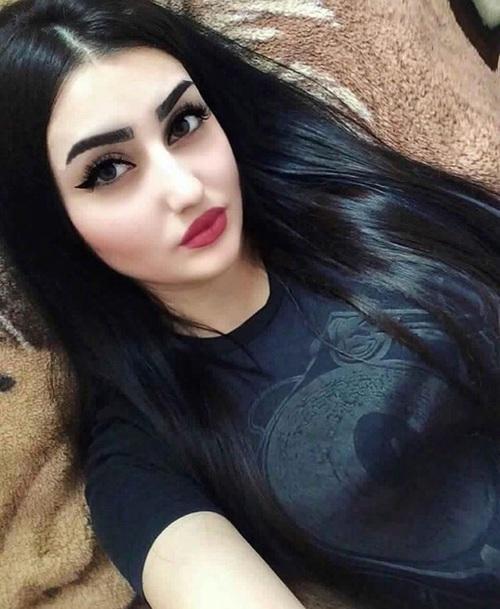 بالصور بنات مصريات , جميلات البنات المصرية 4493