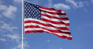 صورة صور علم امريكا , علم الولايات المتحده الامريكيه