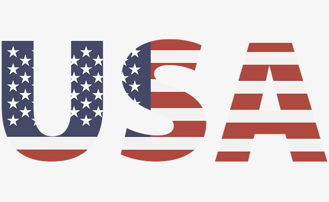 بالصور صور علم امريكا , علم الولايات المتحده الامريكيه 4495 11