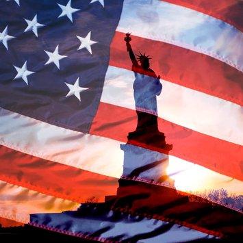 بالصور صور علم امريكا , علم الولايات المتحده الامريكيه 4495 12