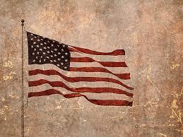 بالصور صور علم امريكا , علم الولايات المتحده الامريكيه 4495 13