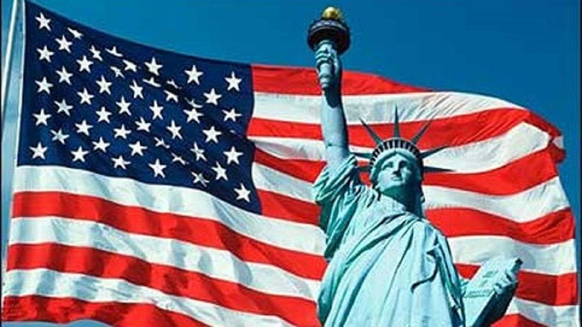 بالصور صور علم امريكا , علم الولايات المتحده الامريكيه 4495 2