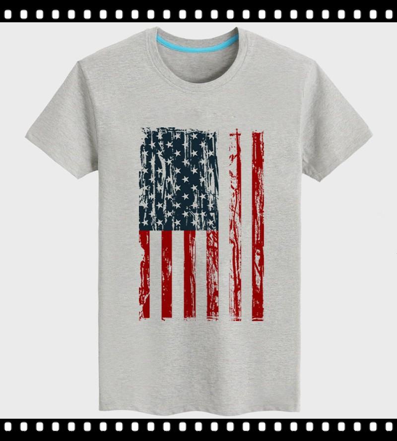 بالصور صور علم امريكا , علم الولايات المتحده الامريكيه 4495 3