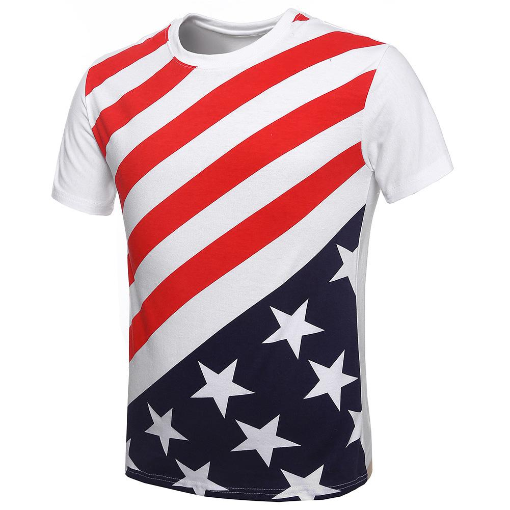بالصور صور علم امريكا , علم الولايات المتحده الامريكيه 4495 4