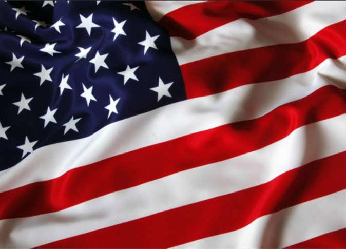 بالصور صور علم امريكا , علم الولايات المتحده الامريكيه 4495 5