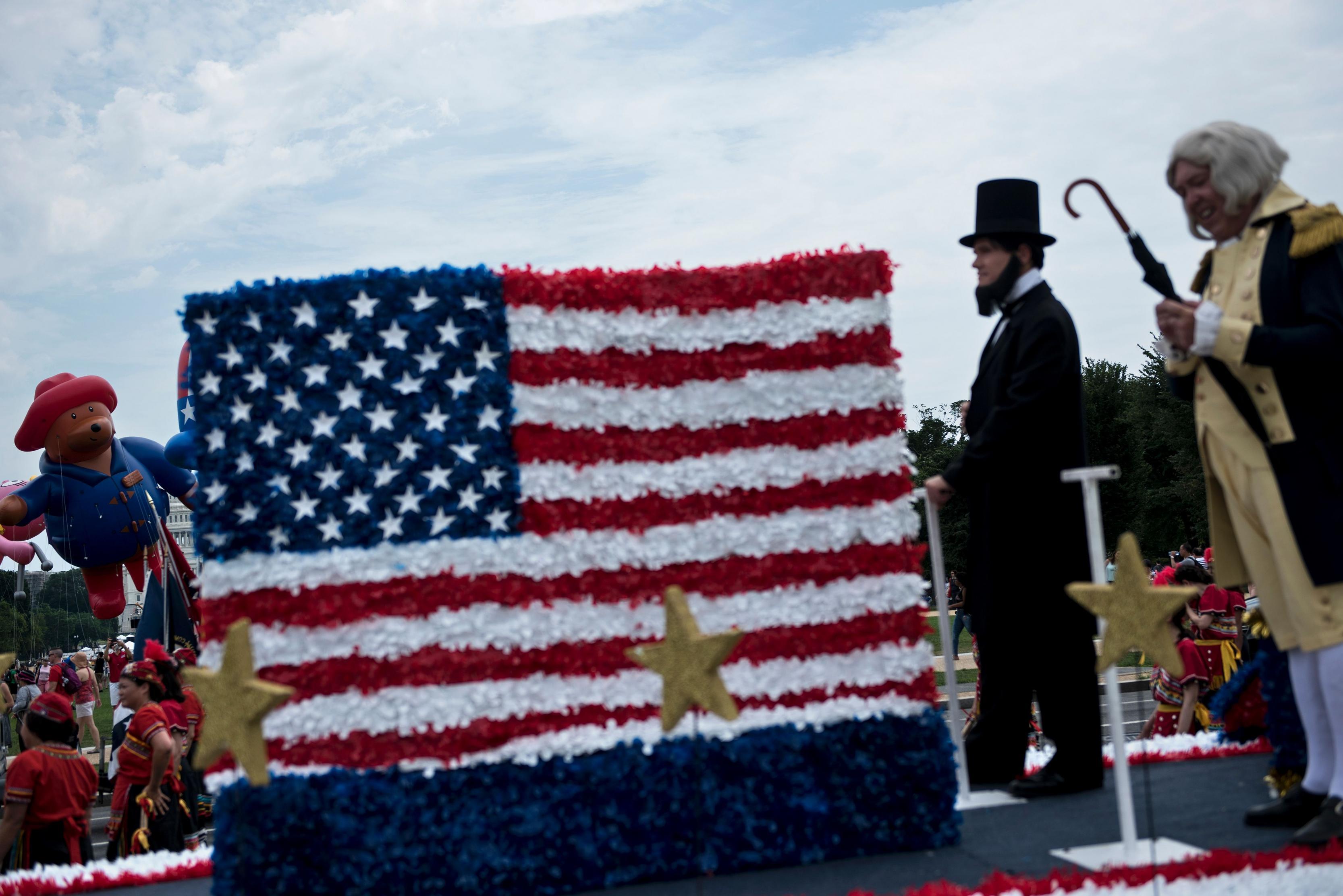 بالصور صور علم امريكا , علم الولايات المتحده الامريكيه 4495 6
