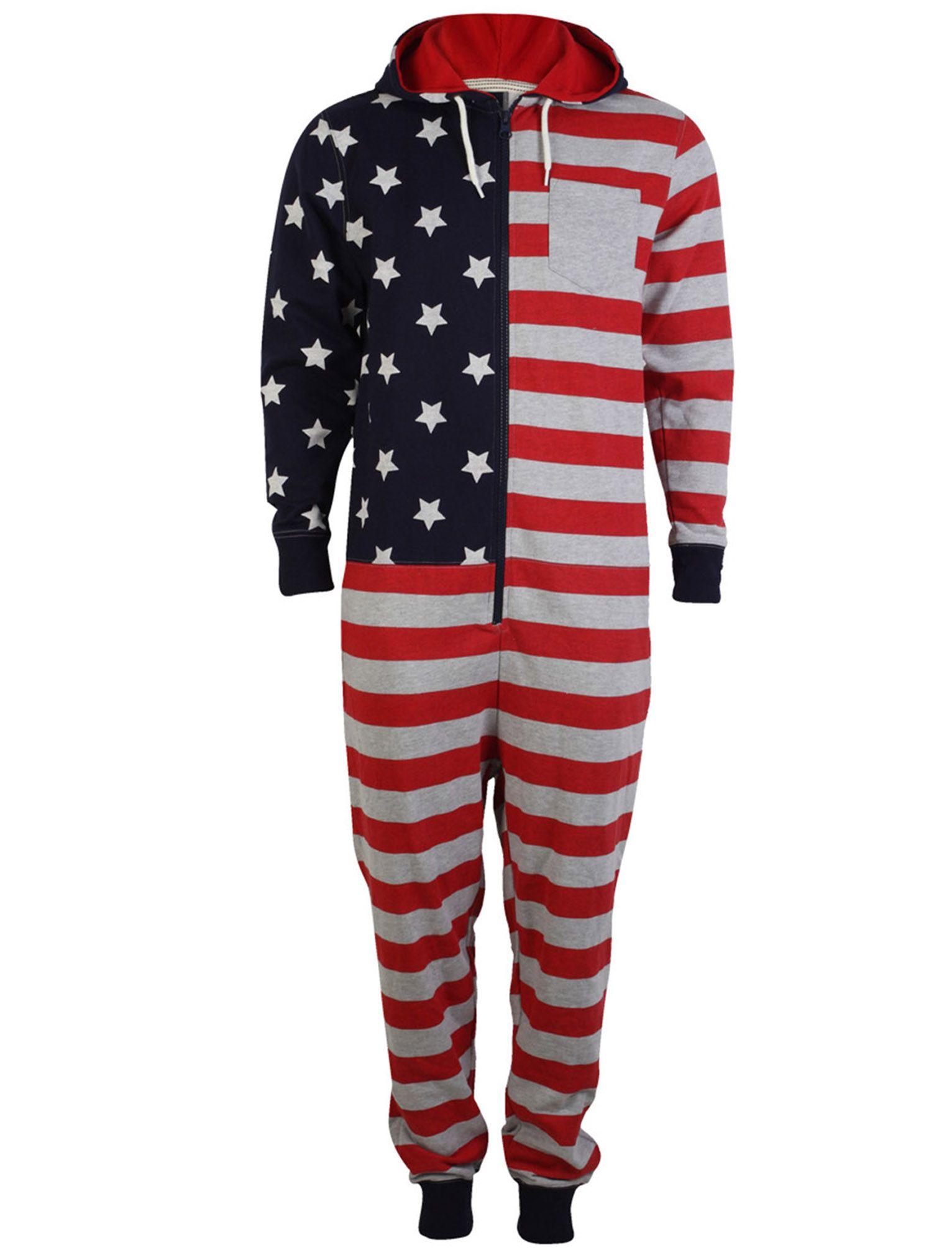 بالصور صور علم امريكا , علم الولايات المتحده الامريكيه 4495 7